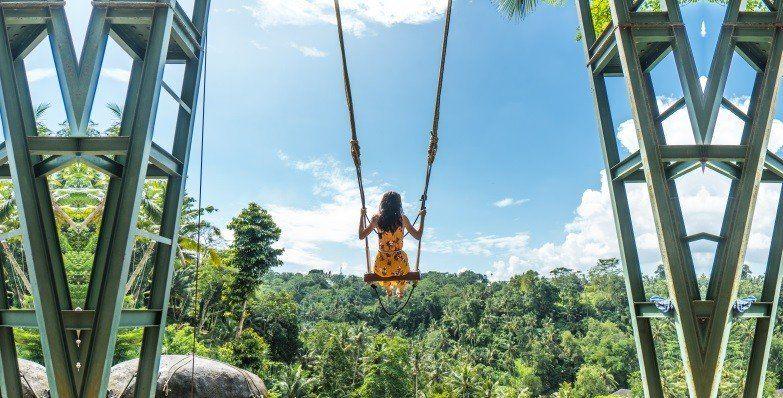 XXX hot images swinging couples indonesia
