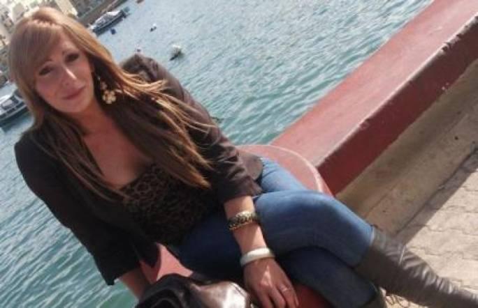 best of Malta Transvestites in