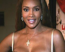 The same fox tape vivica sex video matchless answer consider
