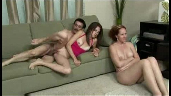 Adult Clip Images of different sex positions
