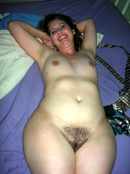 What that hips nude wife wide can suggest