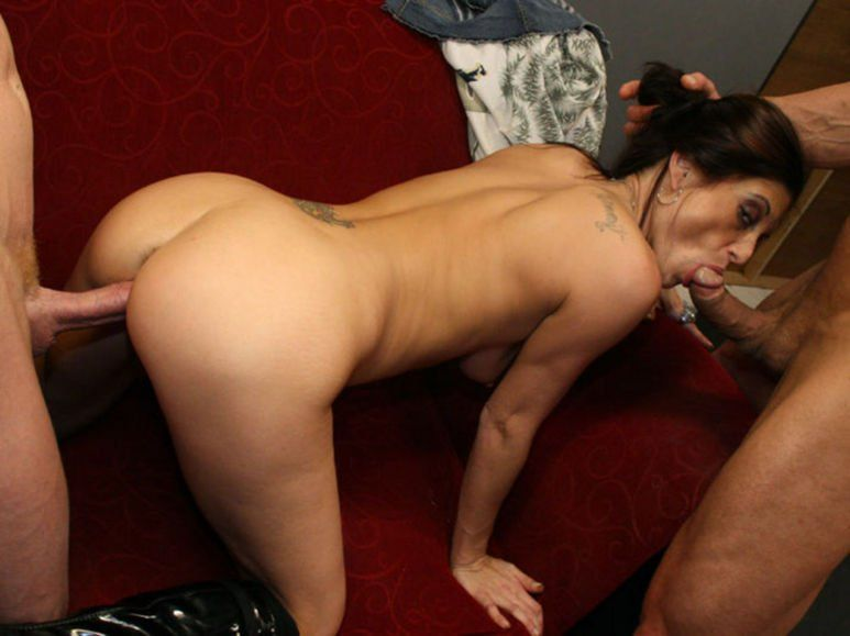 Tube Porn orgy swapping video wife