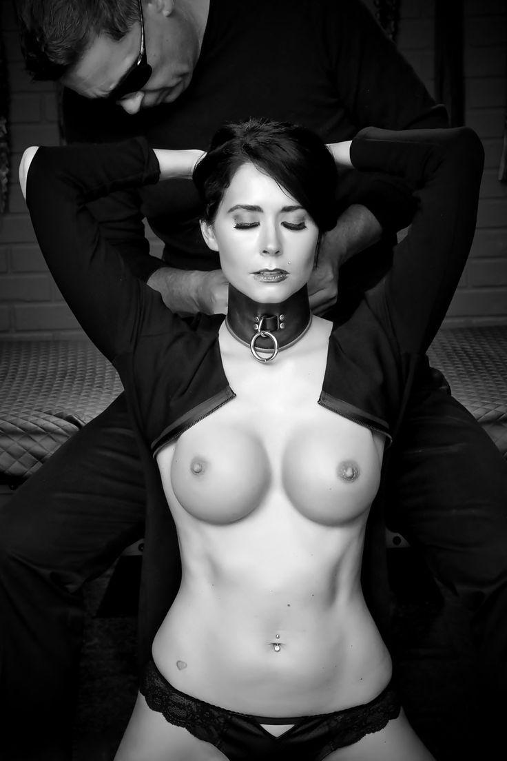 Mexican amateur porn