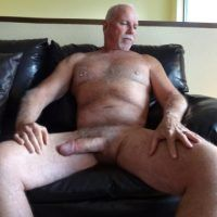 best of Big Wife cock old mans takes