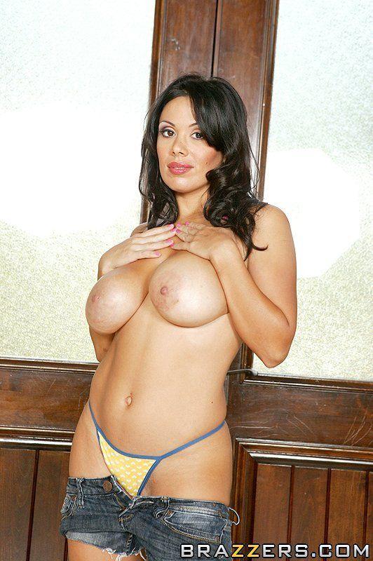 Xxx nipples lesbian