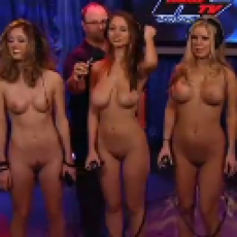 Frontflip reccomend Xxx images of howard stern show