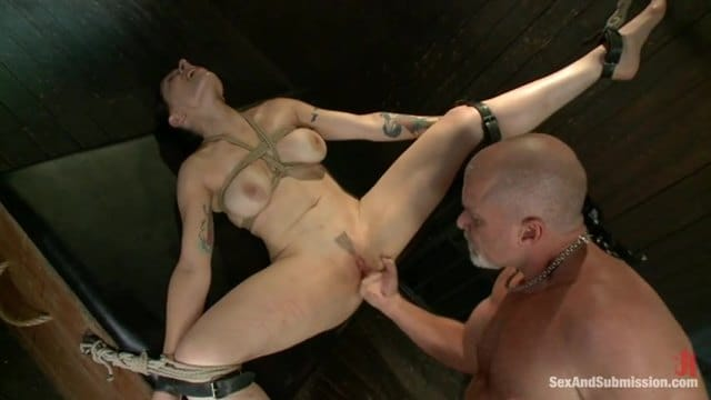 agree, remarkable red head femdom joi all does